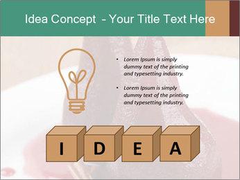0000071782 PowerPoint Template - Slide 80