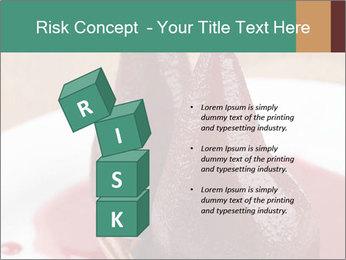 0000071782 PowerPoint Template - Slide 81