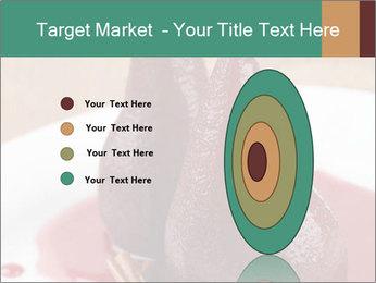 0000071782 PowerPoint Templates - Slide 84