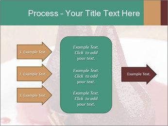 0000071782 PowerPoint Template - Slide 85