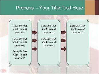 0000071782 PowerPoint Templates - Slide 86
