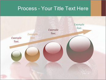0000071782 PowerPoint Templates - Slide 87