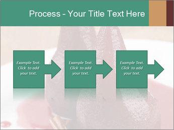 0000071782 PowerPoint Template - Slide 88