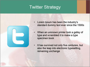 0000071782 PowerPoint Template - Slide 9