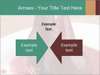 0000071782 PowerPoint Template - Slide 90