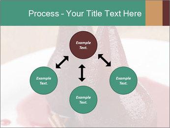 0000071782 PowerPoint Template - Slide 91