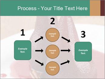 0000071782 PowerPoint Templates - Slide 92
