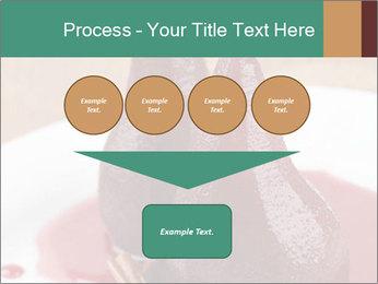 0000071782 PowerPoint Templates - Slide 93
