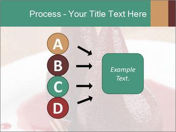 0000071782 PowerPoint Templates - Slide 94