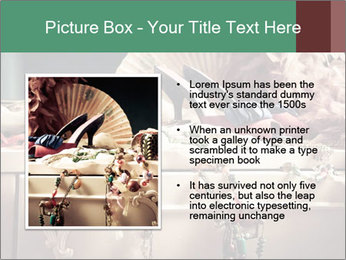 0000071783 PowerPoint Template - Slide 13