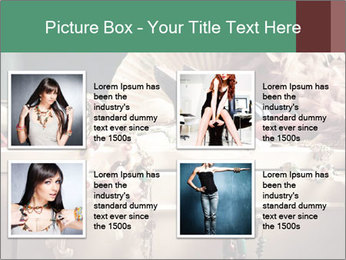 0000071783 PowerPoint Template - Slide 14