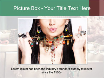 0000071783 PowerPoint Template - Slide 15