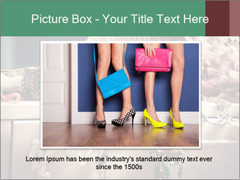 0000071783 PowerPoint Template - Slide 16