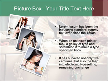 0000071783 PowerPoint Template - Slide 17