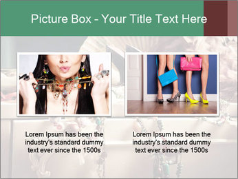 0000071783 PowerPoint Template - Slide 18