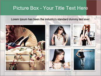 0000071783 PowerPoint Template - Slide 19