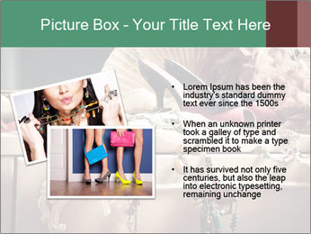 0000071783 PowerPoint Template - Slide 20