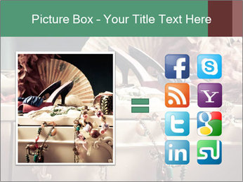 0000071783 PowerPoint Template - Slide 21