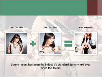 0000071783 PowerPoint Template - Slide 22