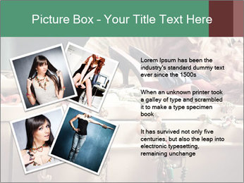 0000071783 PowerPoint Template - Slide 23