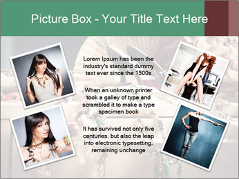 0000071783 PowerPoint Template - Slide 24