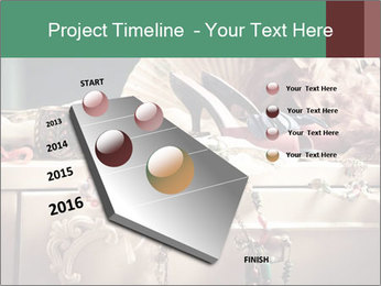 0000071783 PowerPoint Template - Slide 26