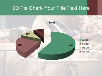 0000071783 PowerPoint Template - Slide 35