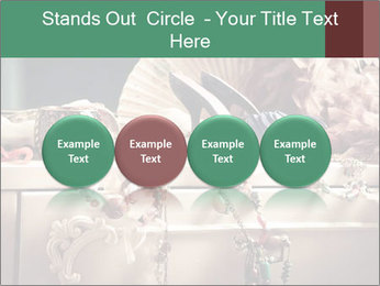 0000071783 PowerPoint Template - Slide 76