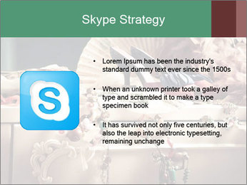 0000071783 PowerPoint Template - Slide 8
