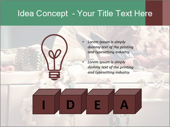 0000071783 PowerPoint Template - Slide 80