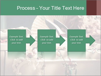 0000071783 PowerPoint Template - Slide 88