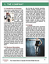 0000071783 Word Templates - Page 3