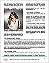 0000071783 Word Templates - Page 4