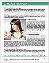 0000071783 Word Templates - Page 8