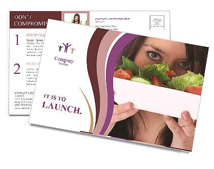 0000071784 Postcard Template
