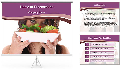 0000071784 PowerPoint Template