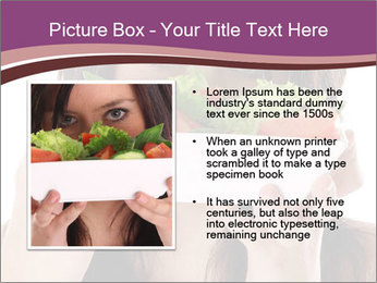 0000071784 PowerPoint Templates - Slide 13