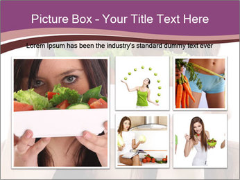 0000071784 PowerPoint Templates - Slide 19