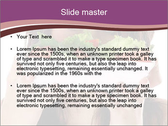 0000071784 PowerPoint Templates - Slide 2