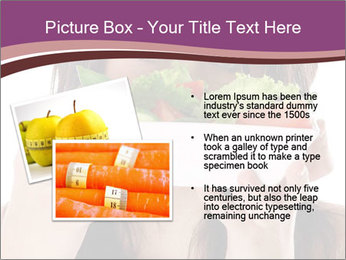 0000071784 PowerPoint Templates - Slide 20
