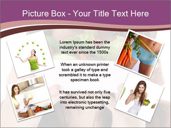 0000071784 PowerPoint Templates - Slide 24
