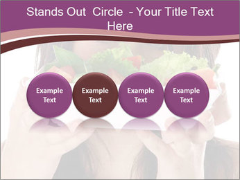 0000071784 PowerPoint Templates - Slide 76