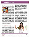 0000071784 Word Template - Page 3