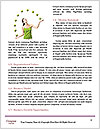 0000071784 Word Template - Page 4