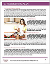 0000071784 Word Templates - Page 8