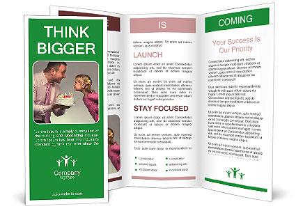 0000071785 Brochure Template