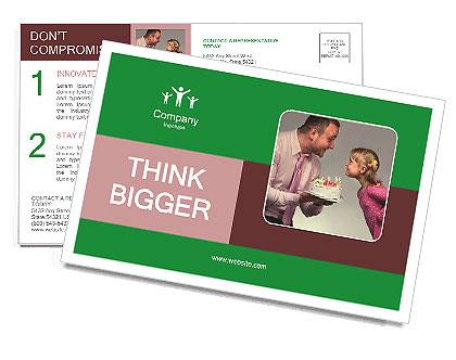 0000071785 Postcard Template