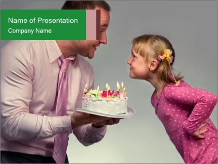 0000071785 PowerPoint Templates
