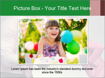 0000071785 PowerPoint Template - Slide 15