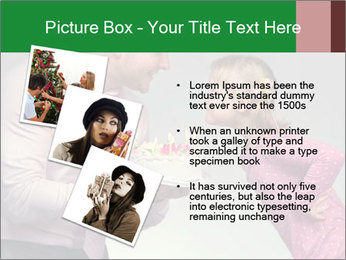 0000071785 PowerPoint Template - Slide 17